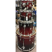 PDP Concept Series Drum Kit
