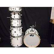 Concept Series Drum Kit