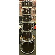 PDP by DW Concept Series Drum Kit