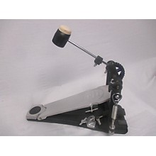 PDP by DW Concept Series Single Pedal Single Bass Drum Pedal