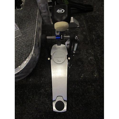 PDP by DW Concept Single Bass Drum Pedal