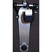 PDP by DW Concept Single Bass Drum Pedal