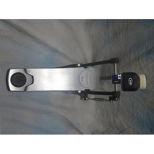 PDP by DW Concept Single Pedal Single Bass Drum Pedal-thumbnail