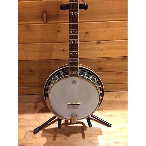 Fender Concert 55 Banjo-thumbnail