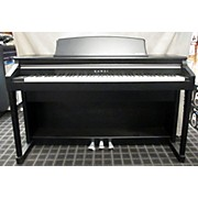 Kawai Concert Artist CA65 88 Key Digital Piano