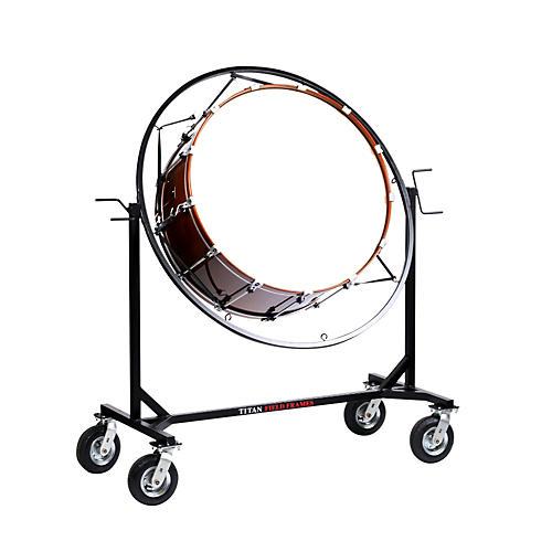 Titan Field Frames Concert Bass Drum Field Frame-thumbnail