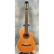 La Patrie Concert CW Classical Acoustic Electric Guitar