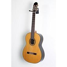 Concert Classic 132S Acoustic Guitar Level 2  190839063854