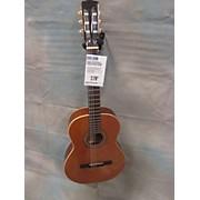 La Patrie Concert Classical Acoustic Electric Guitar