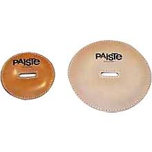 Paiste Concert Cymbals Pads
