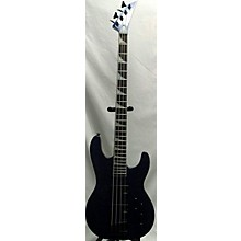 Jackson Concert Ex Electric Bass Guitar