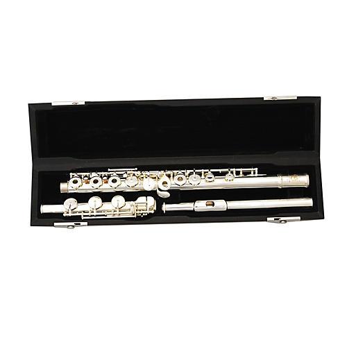 Oleg Concert Flute Plateau