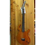 Parker Guitars Concert Fly Solid Body Electric Guitar