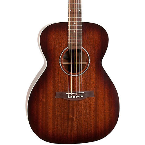 Seagull Concert Hall SG Acoustic-Electric Guitar-thumbnail