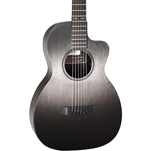 RainSong Concert Hybrid Series CH-PA Parlor Acoustic Guitar