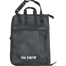 Vic Firth Concert Keyboard Mallet Bag