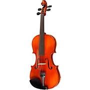 Ren Wei Shi Concert Model Violin Outfit