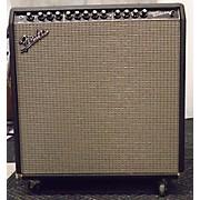 Fender Concert Reverb Tube Guitar Combo Amp