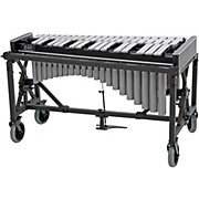 Adams Concert Series 3.0 Octave Vibraphone with Endurance Field Frame