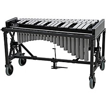 Adams Concert Series 3.0 Octave Vibraphone with Motor and Endurance Field Frame