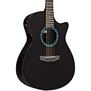 Concert Series Orchestra Acoustic-Electric Guitar