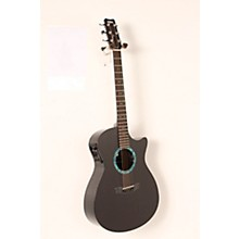 RainSong Concert Series Orchestra Acoustic-Electric Guitar