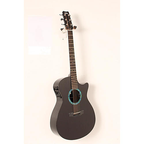 RainSong Concert Series Orchestra Acoustic-Electric Guitar-thumbnail