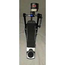 PDP by DW Concert Series Single Pedal Single Bass Drum Pedal