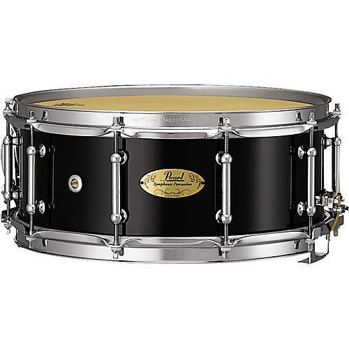 Pearl Concert Series Snare Drum-thumbnail
