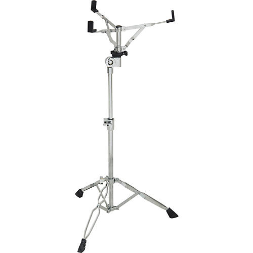 Verve Concert Snare Drum Stand