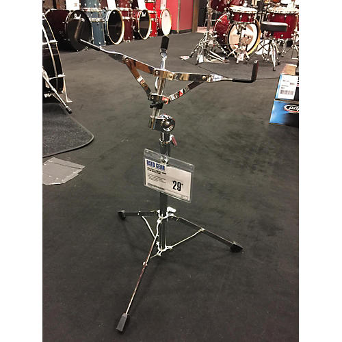 Pearl Concert Snare Stand Snare Stand-thumbnail