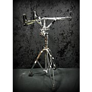 Pearl Concert Snare Stand Snare Stand