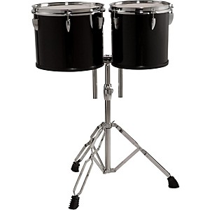 Sound Percussion Labs Concert Tom Set 10 inch and 12