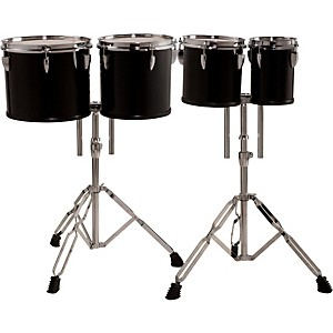 Sound Percussion Labs Concert Tom Set 6