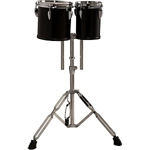 Sound Percussion Labs Concert Tom Set 6 inch and 8