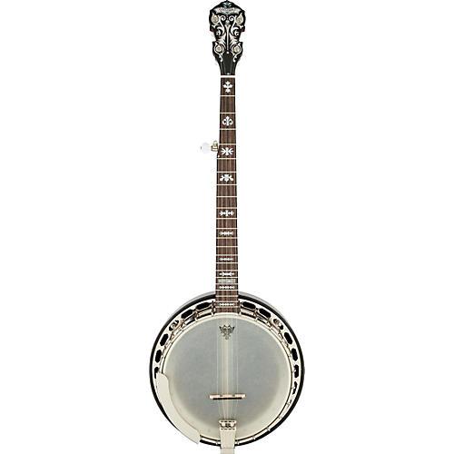 Fender Concert Tone 58 Banjo-thumbnail