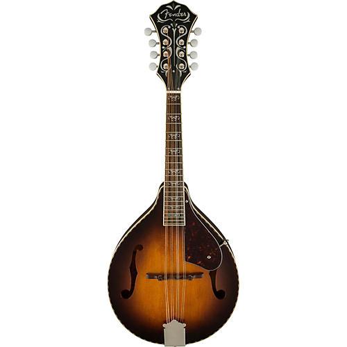 Fender Concert Tone A53S A-Style Mandolin