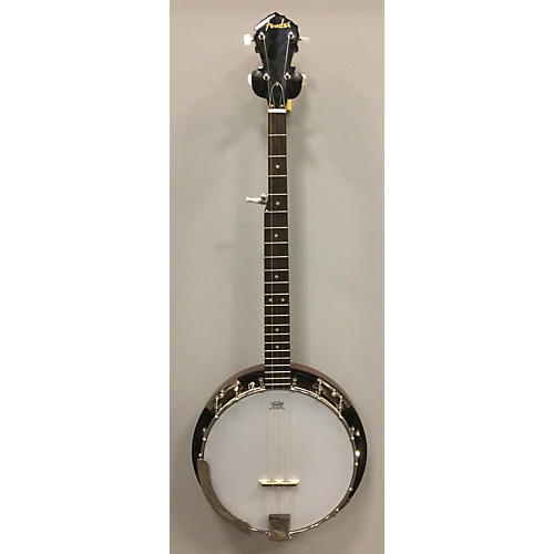 Fender Concert Tone Banjo Banjo-thumbnail