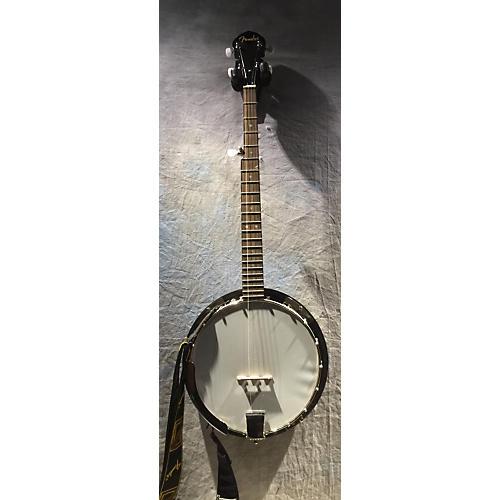 Fender Concert Tone Banjo-thumbnail