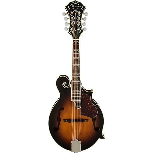 Fender Concert Tone F63SE F-Style Mandolin