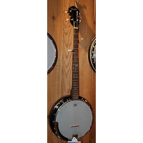 Fender Concert Tone Pack Banjo