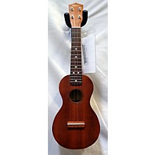 Johnson Concert Ukulele Model 150 Ukulele