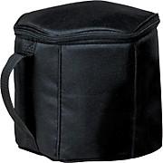Hohner Concertina Gig Bag