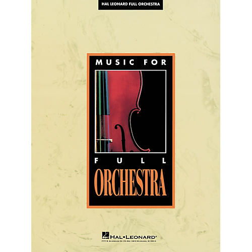 Ricordi Concerto in A Minor for Violin Strings and Basso Continuo, Op.4 No.4, RV357 Orchestra by Vivaldi