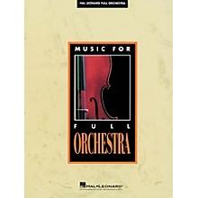 Ricordi Concerto in G Minor for Violin Strings and Basso Continuo, Op.12 No.1, RV317 Orchestra by Vivaldi