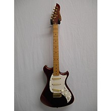 WESTONE Concord III Solid Body Electric Guitar