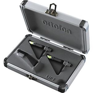 Ortofon Concorde Night Club 2 Cartridge Twin Pack by Ortofon