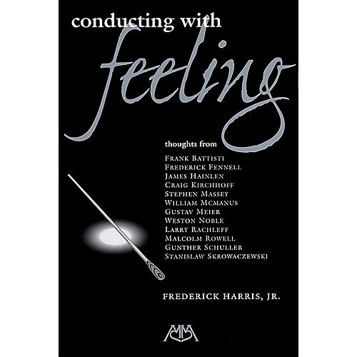 Meredith Music Conducting With Feeling-thumbnail