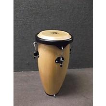 World Beat Conga Conga