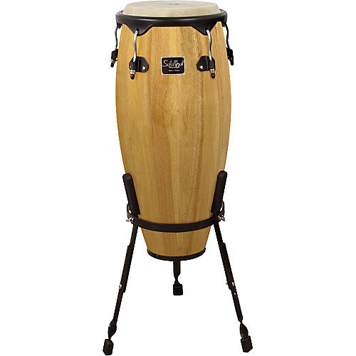 Schalloch Conga Drum-thumbnail
